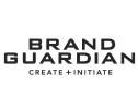 2-logo-design-branding-126x100