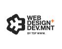 3-website-design-development-126x100-1