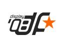 4-design-consultancy-126x100