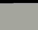 lamborghini-brand