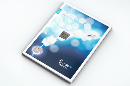 UEP-catalogue-design