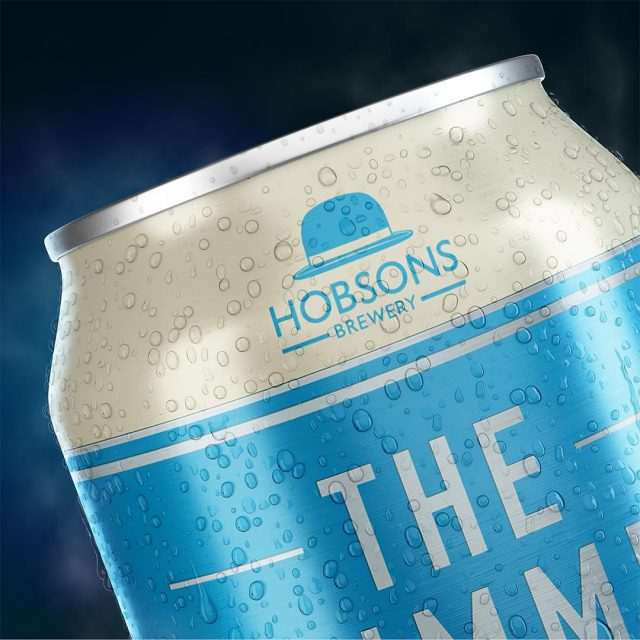 hobsons-craft-beer-cans