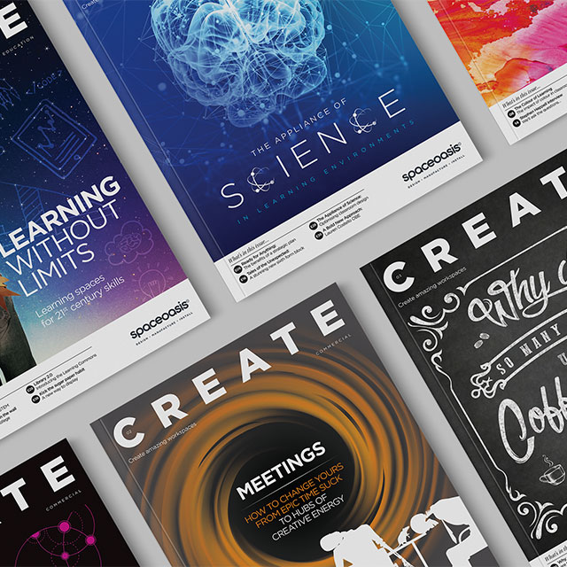 create-magazine-design-640