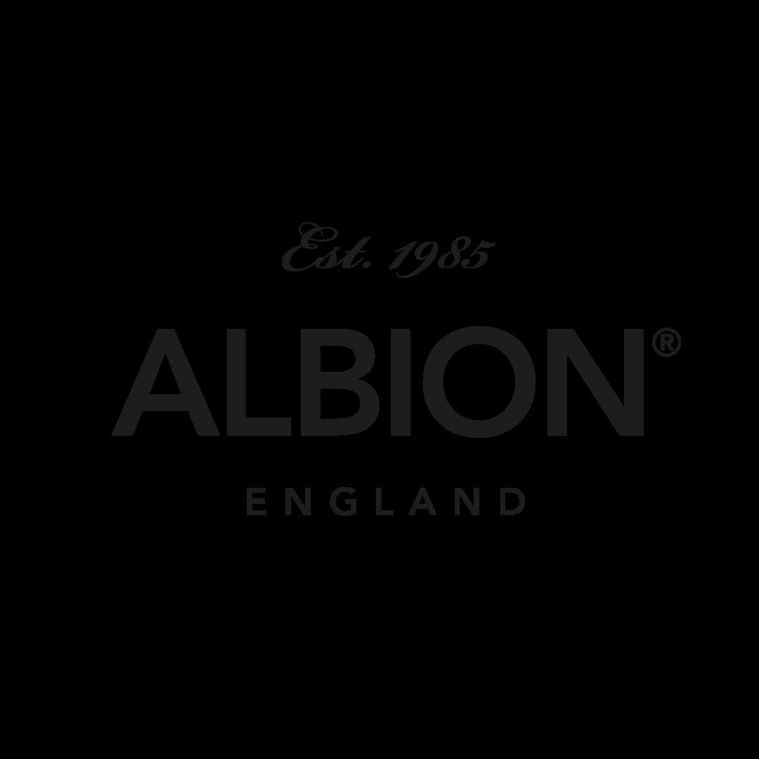 Branding, logo modernisation, packaging, textile design, walsall west midlands