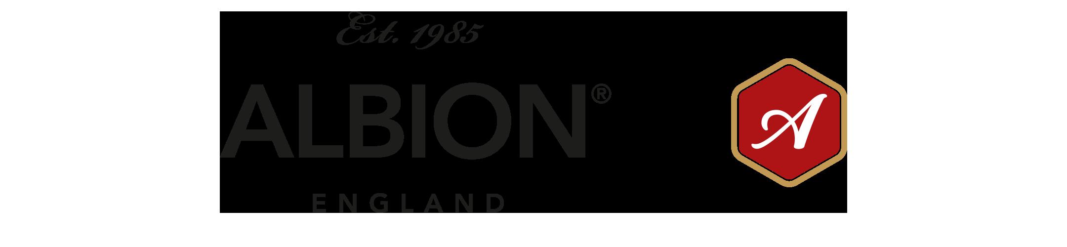 Branding, logo modernisation, packaging, textile design