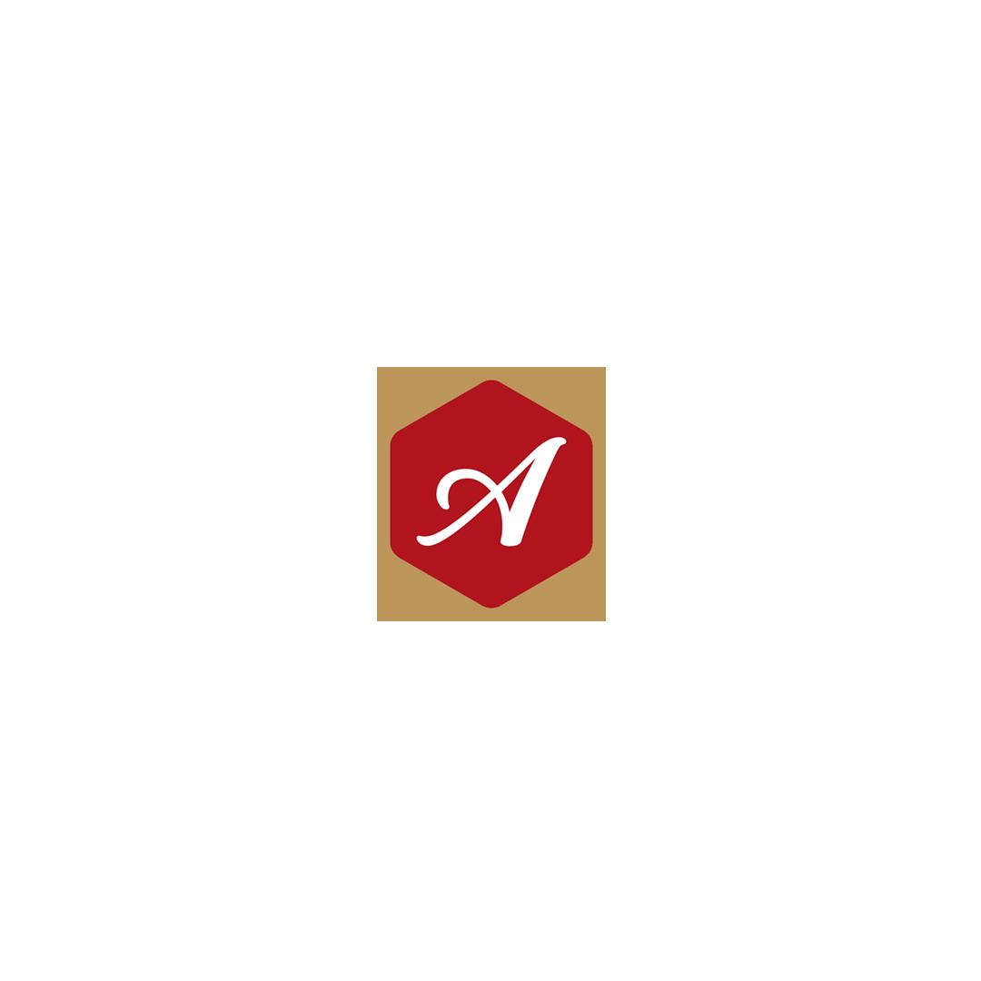 Branding, logo modernisation, packaging, textile design, telford shropshire