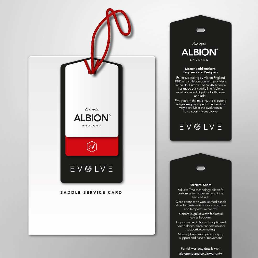 Branding, logo modernisation, packaging, textile design