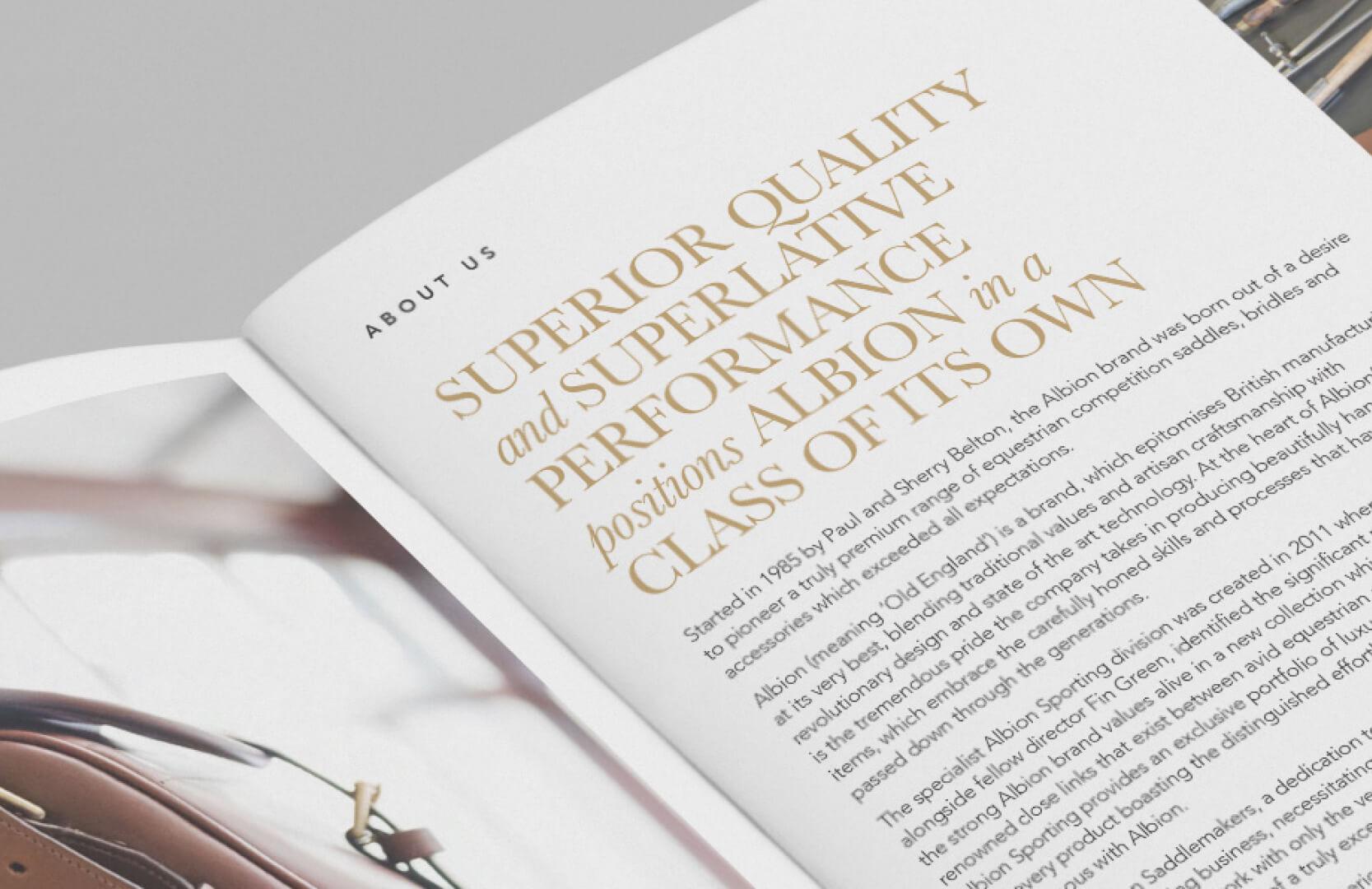 Branding, brochure design, logo modernisation, packaging, textile design, walsall west midlands