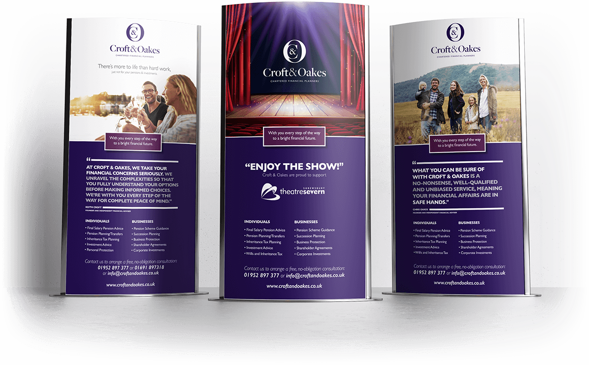 business-startup-banner-stand