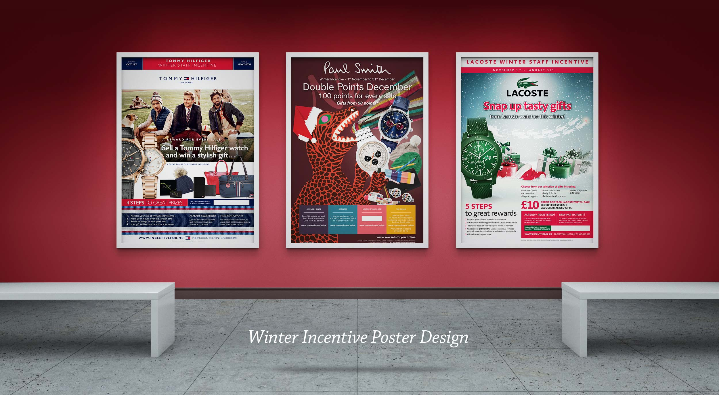 poster-design-winter-incentive