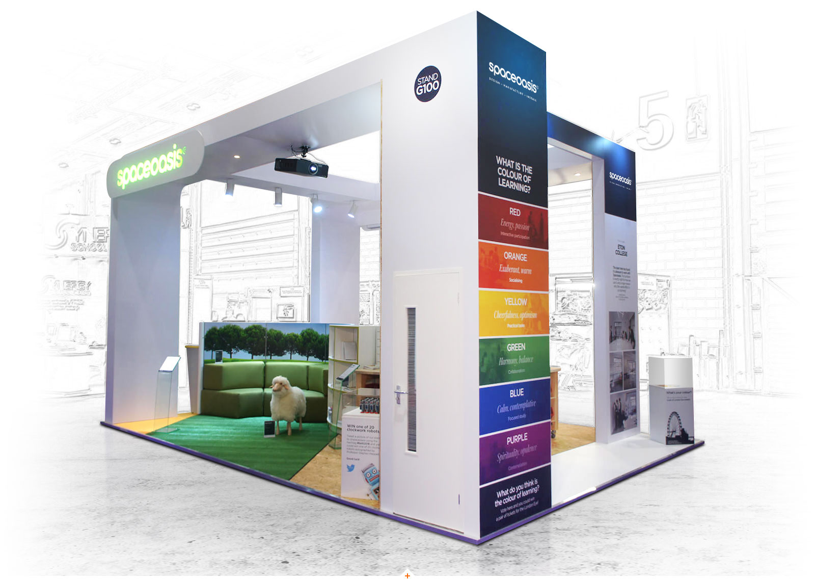 exhibition-display-design-key-features