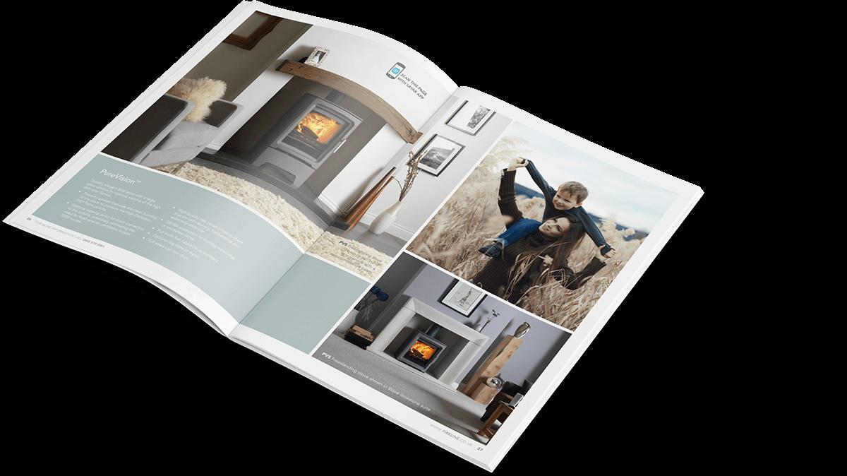brochure-design-fireline-01