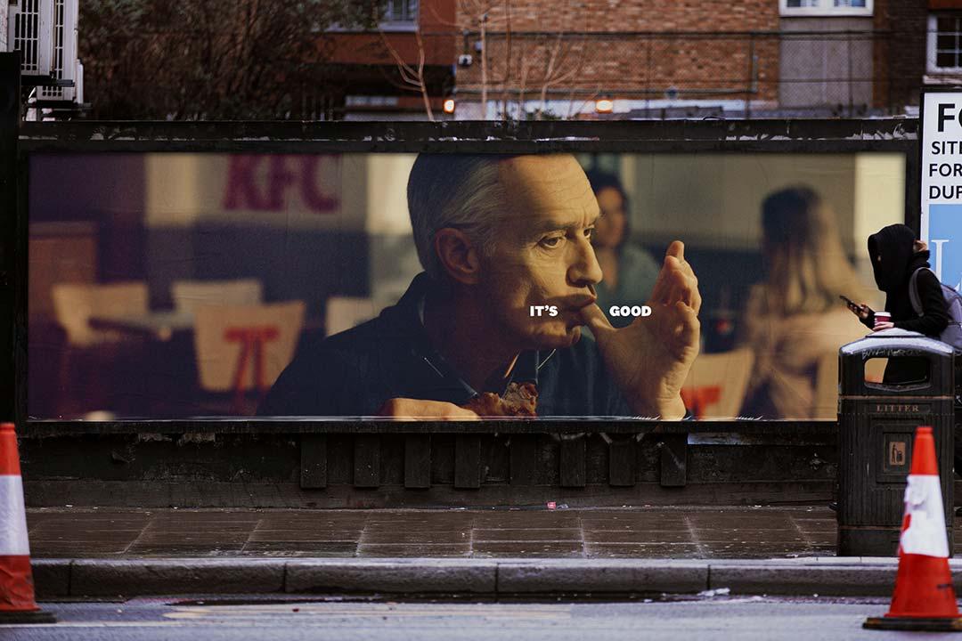 kfc-finger-lickin-good-ad