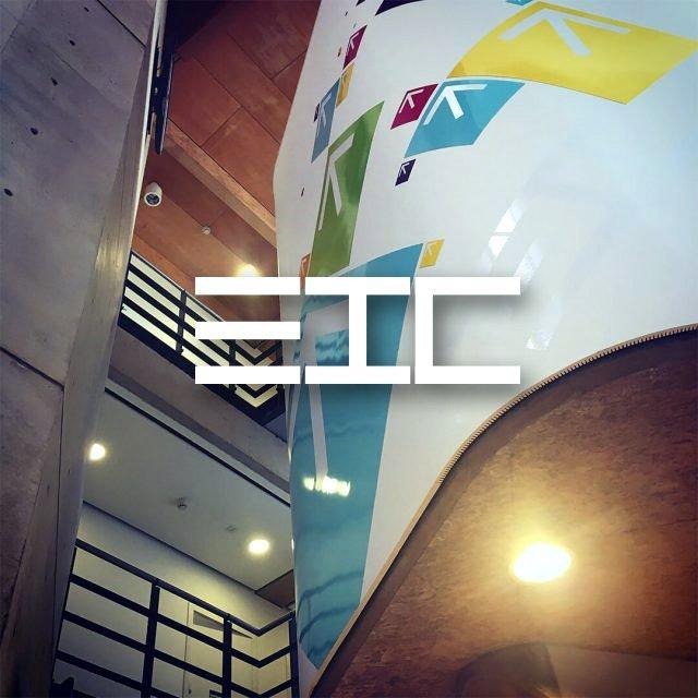 eic-building-graphics