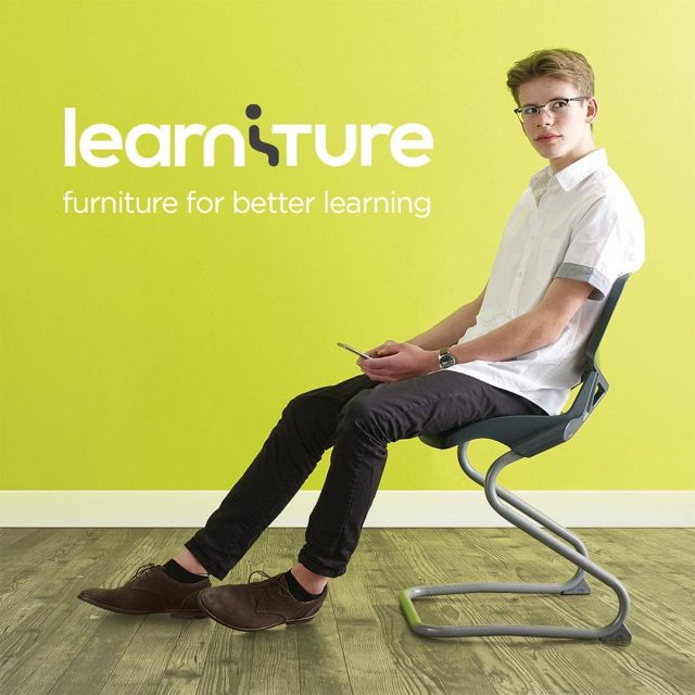 learniture-brochure-product-guide